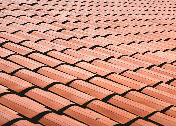 commercial roofers west auckland