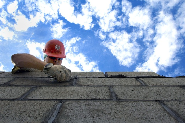 concrete tiles roof repairs West Auckland