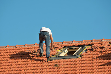 roofing services West Auckland