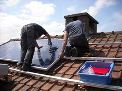 roofing solutions West Auckland